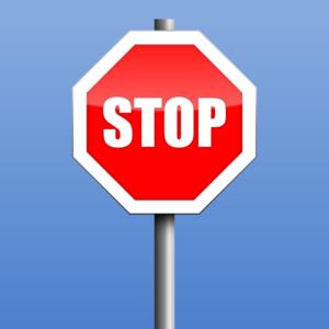 Google Adsenseの禁止事項・ NGワードに気をつける