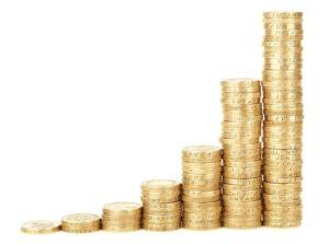 まとめ:アドセンス広告で報酬を増やすためには数と貼る位置に注意!