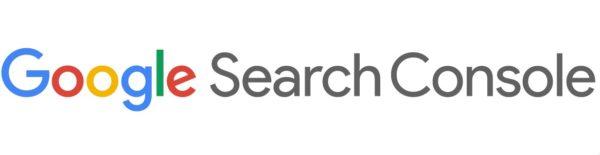 Googleサーチコンソールを使い、 GoogleへすぐにURLをインデックスさせる手順