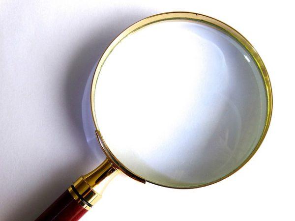 番外編:Googleへインデックスされているか確認する方法